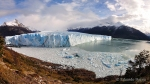 Glaciar Perito Moreno / Perito Moreno Glacier